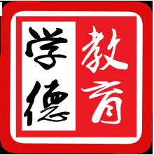 afp金融理财师官网_AFP金融理财师 - 河南学德教育服务中心